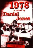 1978, by Daniel Jones