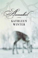 Annabel, by Kathleen Winter