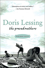 The Grandmothers, by Doris Lessing