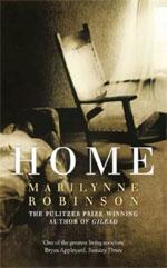 Home, by Marilynne Robinson