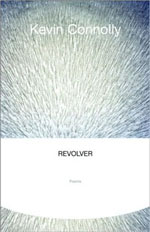 Revolver, by Kevin Connolly