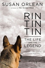 Rin Tin Tin, The Life and the Legends