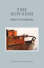 The Sun-fish, by Eilean Ni Chuilleanain