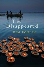 The Disappeared, by Kim Echlin