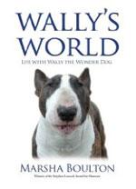 Wally's World, by Marsha Boulton